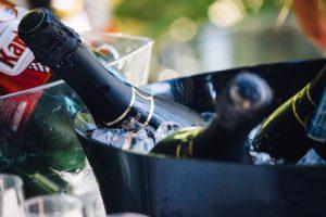 Eventos y celebraciones en el Hotel Asador Jatorrena de Labastida - Rioja Alavesa